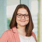Nadine Kirsch