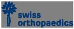Logo_Swiss-Orthopaedics